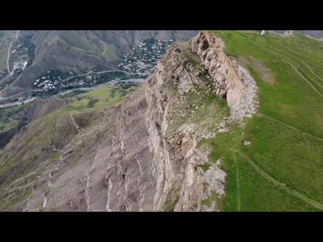 Невероятный Дагестан.Гоор.