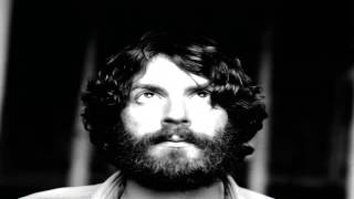 Ray LaMontagne Hobo Blues acoustic