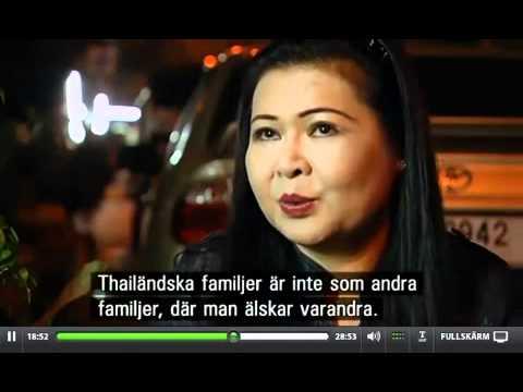2011.01.31 - Det andra Thailand (STV2)
