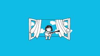 「きいて」 2018年10月3日(水)リリースmini ALBUM「未完全でも」より ...