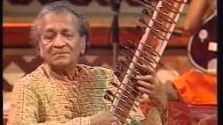 Pandit Ravi Shankar   Celebração do Dia da Independencia da India
