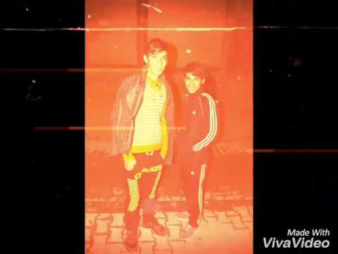 Vego Vego Remix video slayt