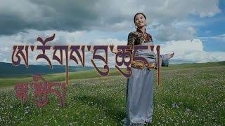 Lhakyi 2014 ལྷ་སྐྱིད། -ཨ་རོགས་བུ་ཆུང་།