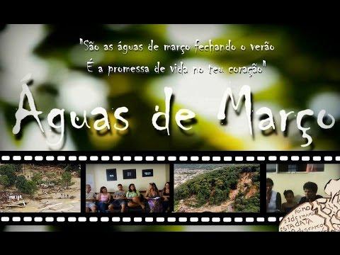 Aguas de Março - O Filme