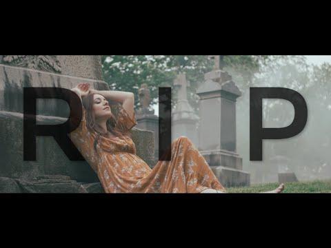 Maddie Wilson – RIP