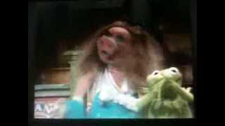 the muppet show season 1 trailer