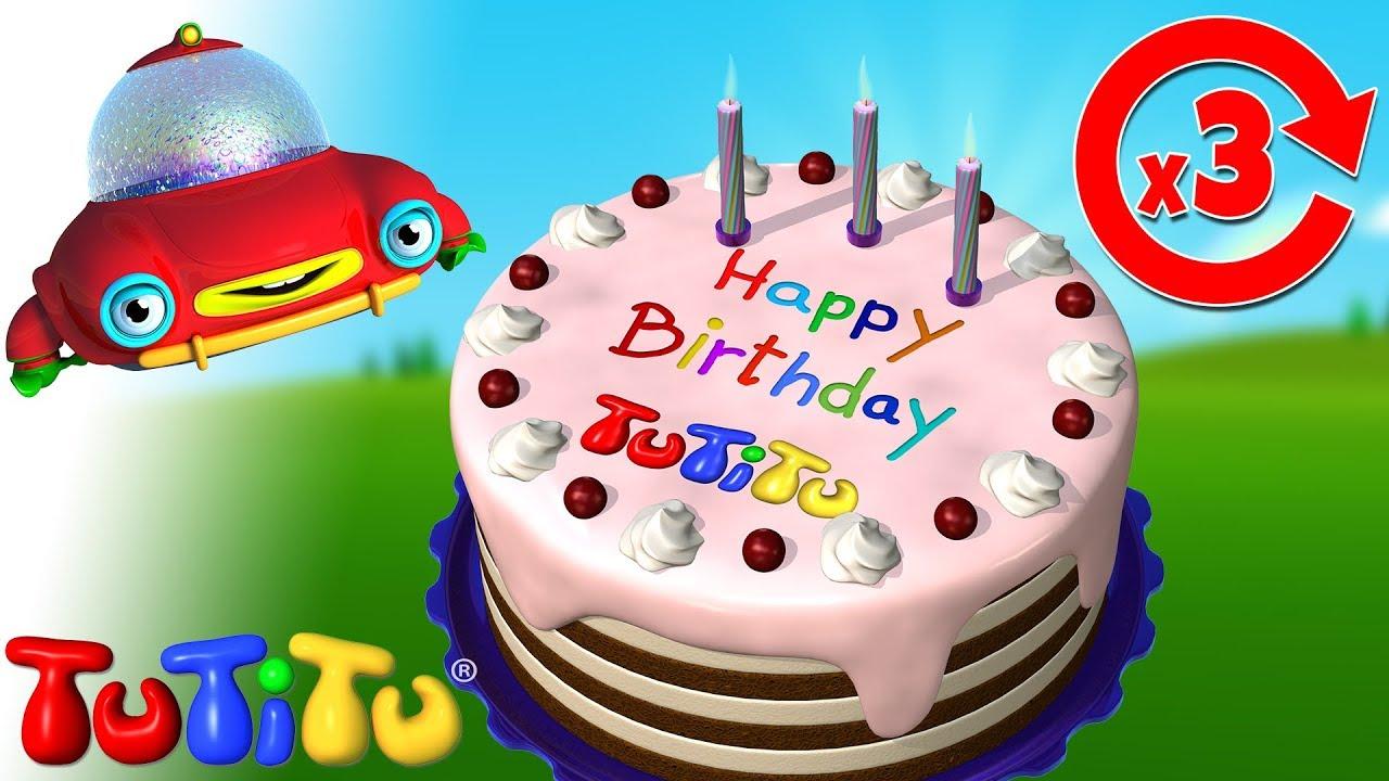 Happy Birthday Ecards Free Open Me