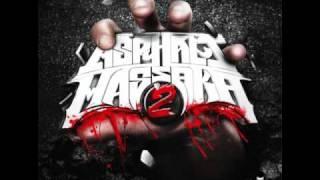 Farid Bang - Gangbanger 2