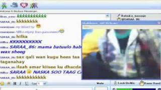 Repeat youtube video batuulo_masaajo(dulmileey_ girl).wmv