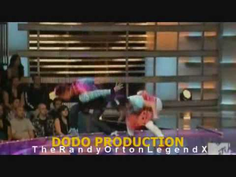 ABDC Season Week MAGIC CHALLENGE Top Poreotics Hype - Abdc blueprint cru