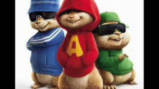 Akon - Keep you much longer (OFFICIAL) [CHIPMUNKS]