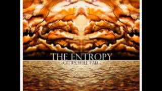The Entropy - Cities Will Fall :: FULL ALBUM [HD] Please listen to this, it