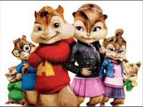 Se orita alvin y las ardillas youtube for Alvin y las ardillas