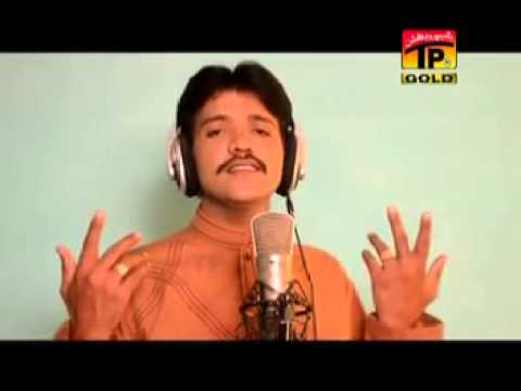 Is Eid Ty Lazmi Aavin Naeem Hazarvi