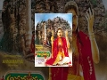 Annamayya | Full Telugu Movie | Akkineni Nagarjuna, Ramya Krishnan