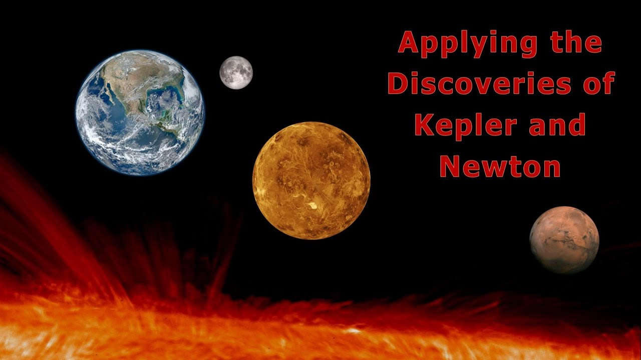the discovery of kepler Rocky worlds discovered by kepler telescope are right distance from their parent stars for water to pool on the surface.