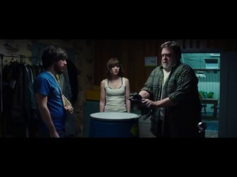 calle-cloverfield-10-|-tráiler-1-|-paramount-pictures-spain