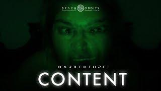 CONTENT (Wikipedia horror film)