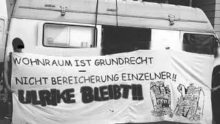 STADTFELD UNBREAKABLE - Der Film (2018) (first generation trailer)