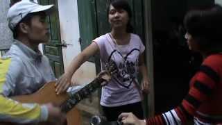 VFU Amazing Musicals - Rung Chuông Vàng