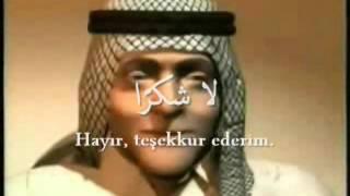 tarık arapça çizgi film türkçe alt yazılı 3.bölüm
