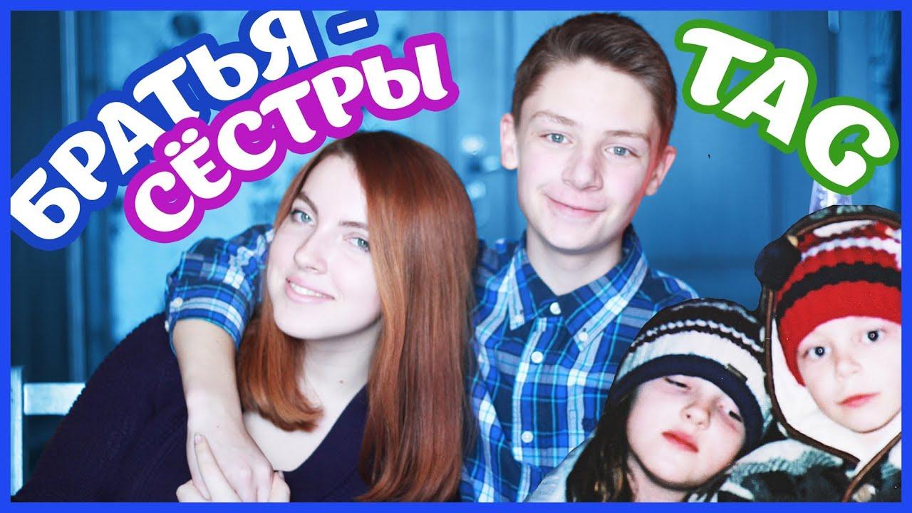 Русское домашнее порно видео сборник частных и любительских роликов