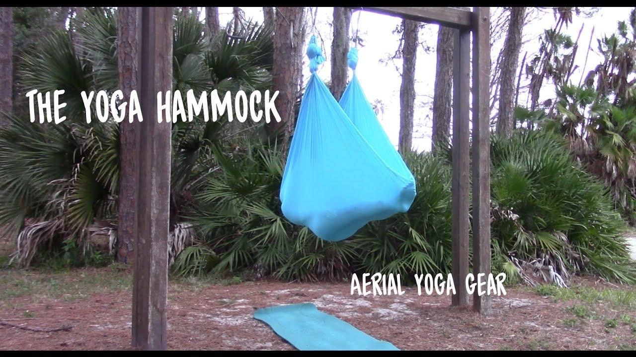aerial yoga hammock   yoga swing   aerial yoga gear aerial yoga hammock   yoga swing   aerial yoga gear   youtube  rh   youtube