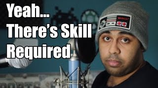 5 Things To Know When Recording Your Vocals thumbnail