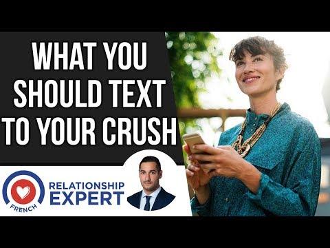 ebook dating express