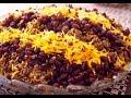 Persian Basmati Rice and Lentils dish (Adas Polo)   عدس پلو