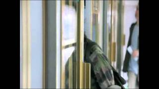 "Kim Ki-Duk's ""Amen"" -- trailer"