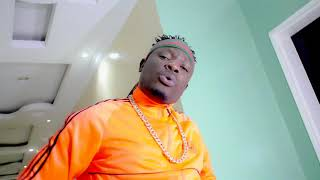 KABAMBA - WALA [Official Music Video] || ZedMusic || Zambian Music Videos 2019