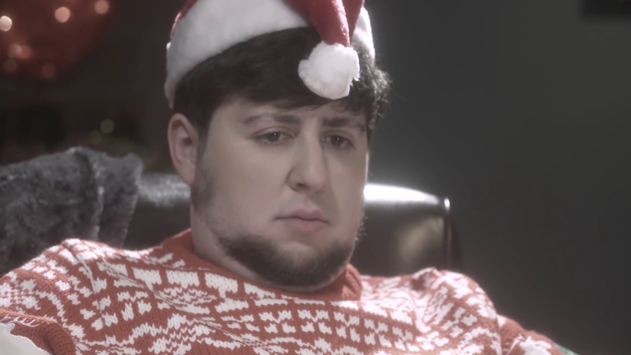Jontron - Solemn look [Kranks] - YouTube