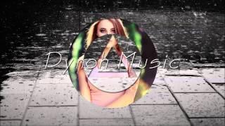 [Deep House] Astronaut - Rain (Calvertron Remix)