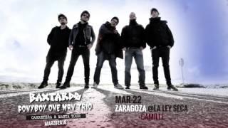 Video Carretera y Manta Tour. Baxtards+Ponyboy download MP3, 3GP, MP4, WEBM, AVI, FLV Agustus 2017