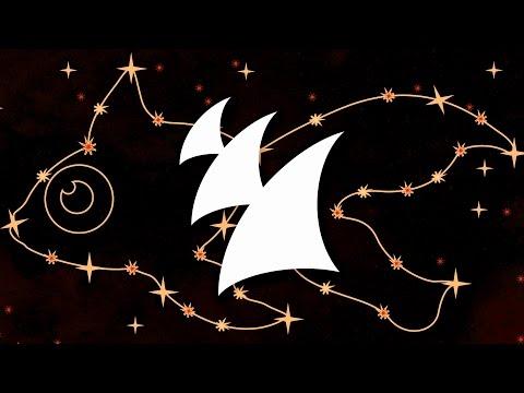 Goldfish feat. Diamond Thug - Deep Of The Night (Slaptop Remix)
