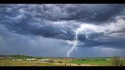 Wetter heute: Die aktuelle Vorhersage (02.05.2020)