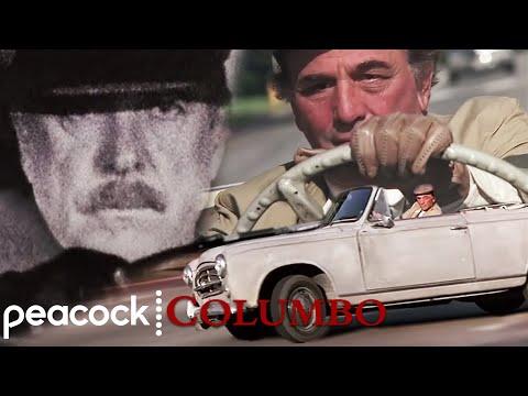 Fast & Furious | Columbo