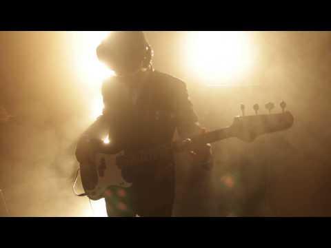 Big Beat Bronson - Break (OFFiCiAL MUSiC ViDEO)