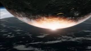 """Wandering Star X""??? [Nibiru, Wormwood, Flat Earth & Bible Prophecy]"