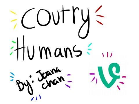 countryhumans britain | Tumblr