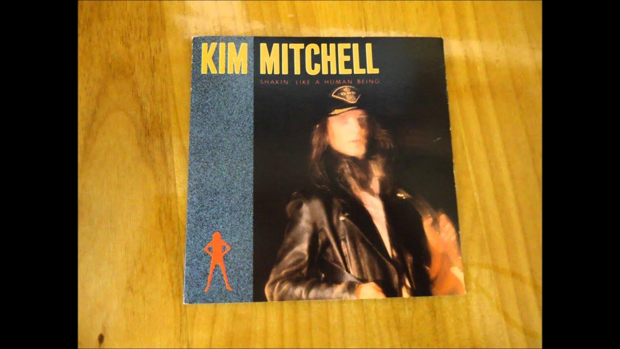 Attractive Kim Mitchell   Patio Lanterns