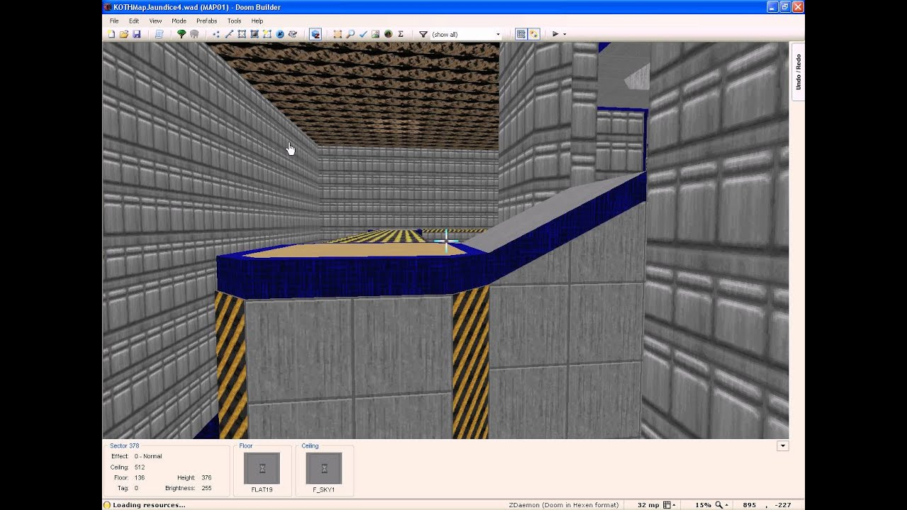 Doom Builder Download