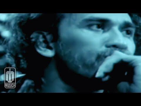 Iwan Fals - MAAF CINTAKU (Official Video)