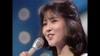 レッツヤン 1984/01/22 1st Single 1983/11/21 作詞:松本隆 作曲:松尾...