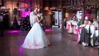 Nicola & Simon Ye Olde Plough House Essex wedding venue