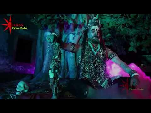 Download Aghori Mahadev Teaser Bhagat Latwal Bhole Baba Song