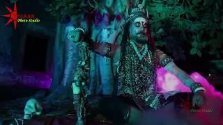 Aghori Bhola Haryanvi Bhakti Songs 2018