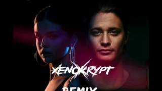 Kygo ft. Salena Gomez - It Ain't Me (Xenokrypt Remix)