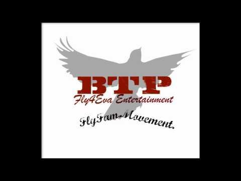 Make Way Instrumental Prod. By B.T.P (BaloThaProducer)